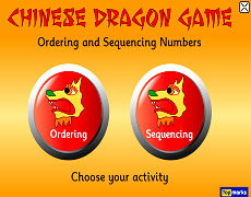 Smashmaths - Patterns and Algebra - Interactive Learning for